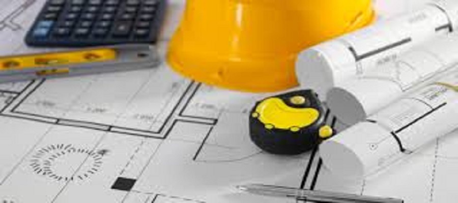 Work on Your Checklists with Prebuilt Templates And Safety Inspection Software in Pakistan