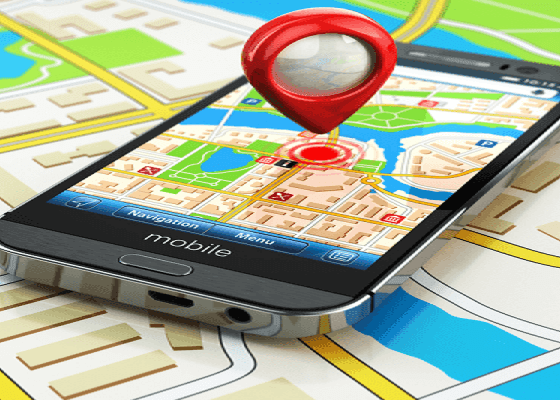 How To Improve Back Office Productivity With GPS Tracking in Pakistan