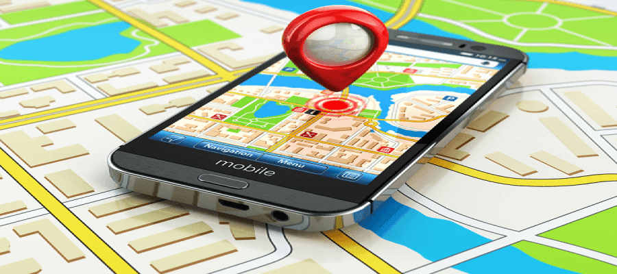 Top 5 Reasons To Implement GPS Tracking in Pakistan in Universities