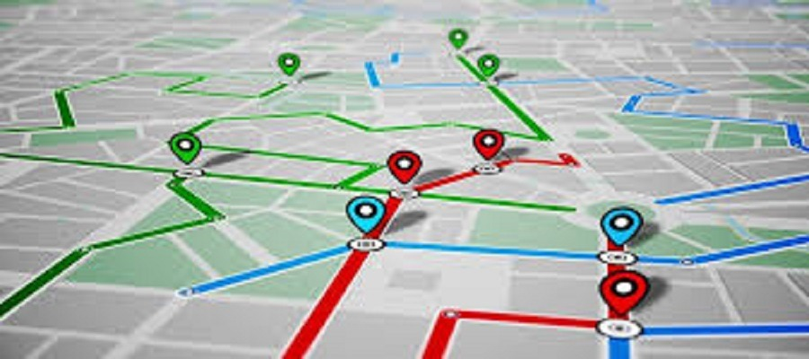 7 Benefits of Geofencing Software in Pakistan  For Field Operations