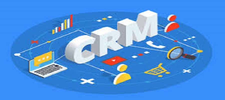 Using CRM Software In Pakistan | Do You Want To Close Sales Effectively During The Crisis Of COVID-19?