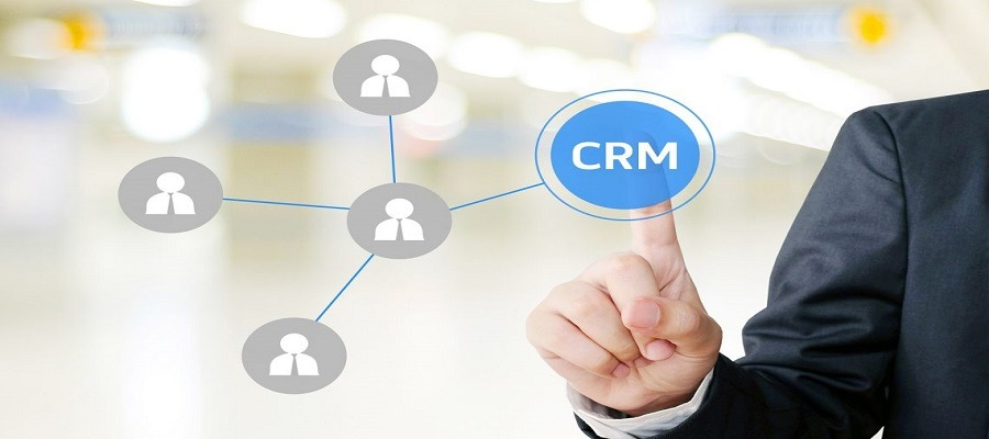 Why CRM Software In Pakistan Is The Future And Why Does Your Business Needs To Be In It During The Crisis Of COVID-19?