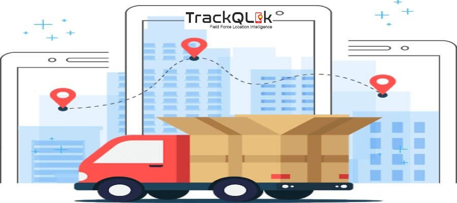How GPS Tracking in Pakistan is Favorable for Employees