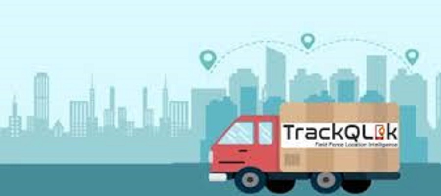 Salient Features of Courier Delivery Software in Pakistan For Parcel And Courier Delivery Services