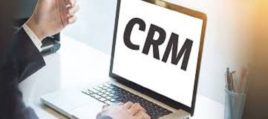 How CRM Software in Pakistan Added Value In Your Business Growth