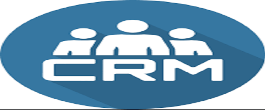 Why the Manufacturing Industry Needs A CRM Software in Pakistan