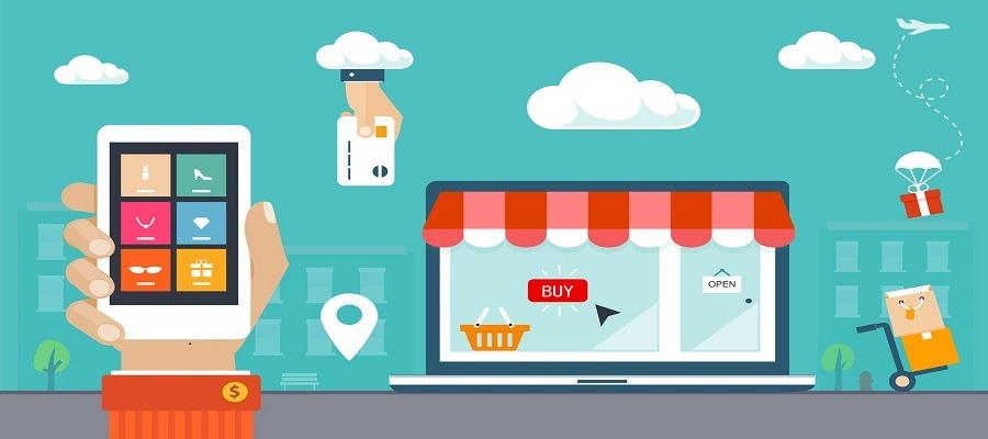 How  Delivery software in Pakistan Helps In Customer Satisfaction
