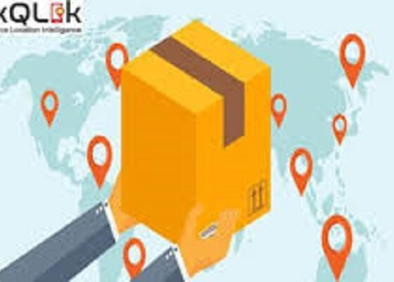 Scaling Up Courier And Parcel Delivery Business To Overcome Hurdles Using A Courier Delivery Software in Pakistan