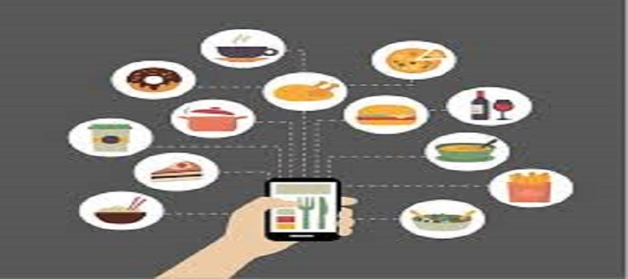 How to Manage Food Deliveries Amid COVID-19 Pandemic With Delivery App in Pakistan?