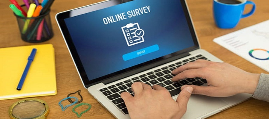 Seven Reasons To Conduct Your Own Salary With Survey Software in Pakistan