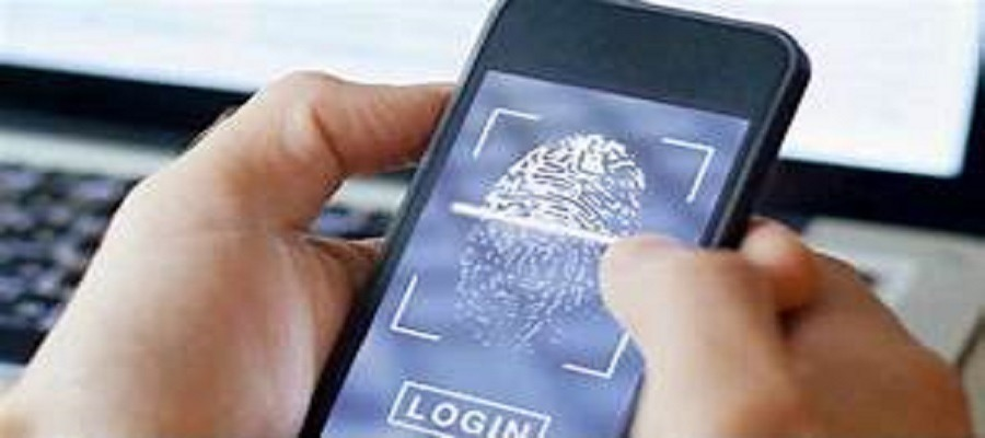 How Mobile Biometric in Pakistan Help To Improving Security Of Digital Payments