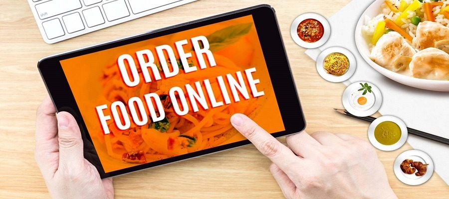 How Delivery App in Pakistan Helps To Food Delivery In The COVID-19 Climate