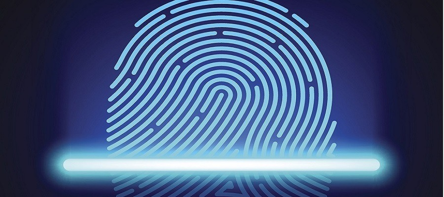 The Many Benefits Of Contactless Mobile Biometric in Pakistan Acquisition And Authentication Technologies In COVID-19 Era