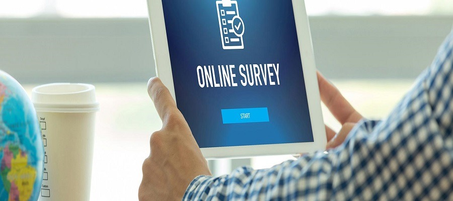 How Survey Software in Pakistan For workplace Surveys To Implement To Improve Your Business