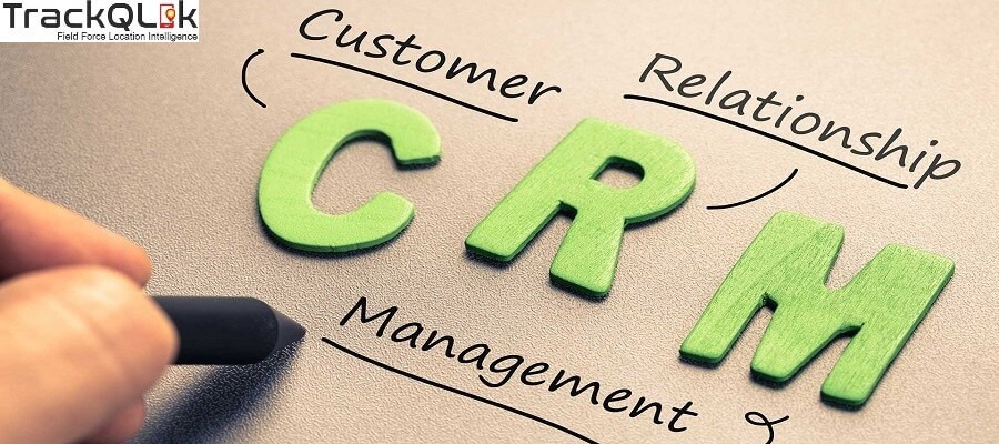 What Is Business Benefits Of CRM Software in Pakistan For Growth