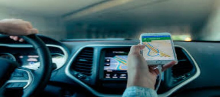 How Fleet Tracking in Pakistan Helps to Minimize Cost And keep Investment Save