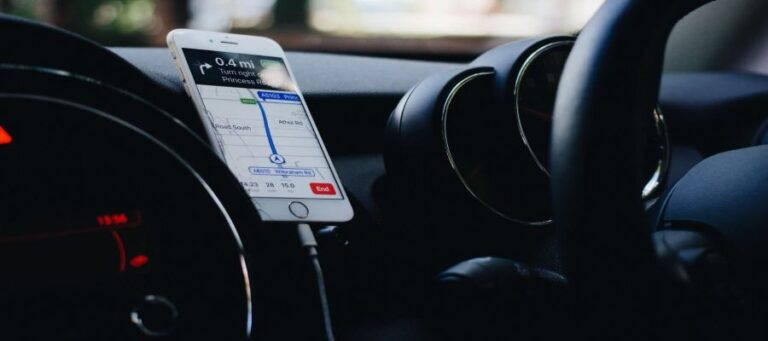 How To Introduce Fleet Tracking in Pakistan To Your Employees