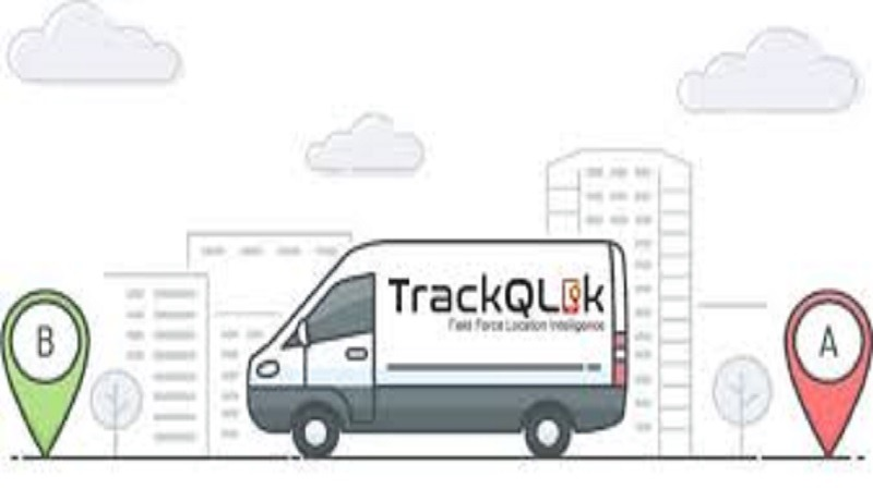 How GPS Tracking in Pakistan Helps The Trucking Business
