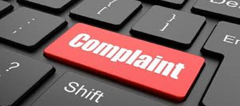 How Designing A Complaints Tracking Software in Pakistan For Customer