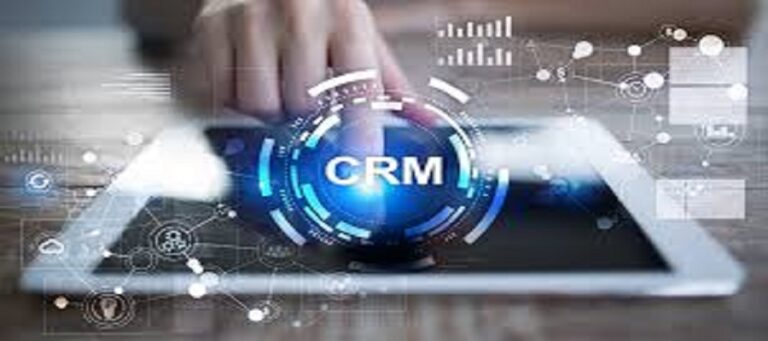 How To Grow Your Travel Business with CRM Software in Pakistan
