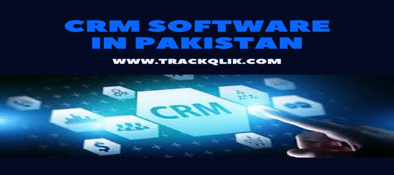 How to Grow Your Financial Services Sales With The Help of CRM Software in Pakistan