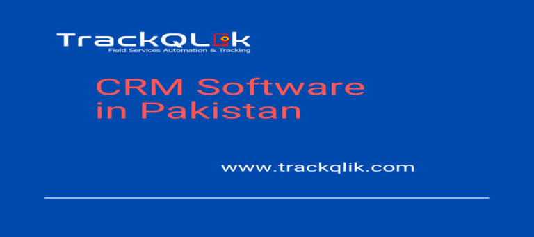 Client Assistance CRM Software in Pakistan : What to Look For in 2021