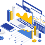 Everything you ever wanted to know about Power BI Training in Pakistan
